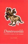 danteworlds1