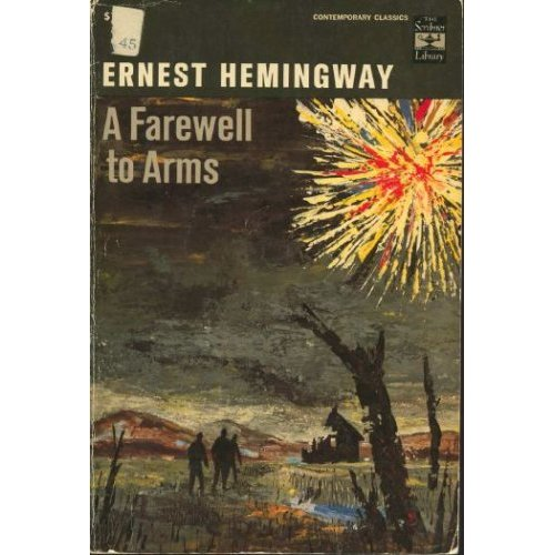is plausibility a good word for a farewell to arms A farewell to arms questions and answers the question and answer section for a farewell to arms is a great resource to ask questions, find answers, and discuss the novel.