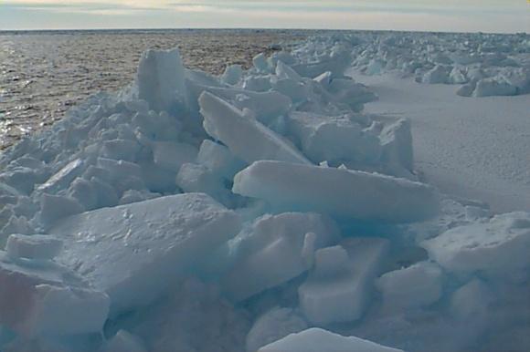 ice-ice1