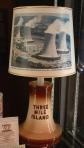 tmi-lamp7