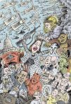 bachmann-comic-cover