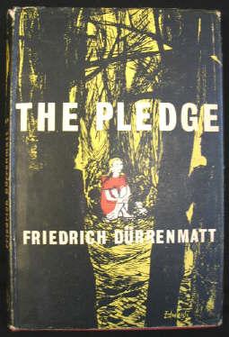 ThePledge