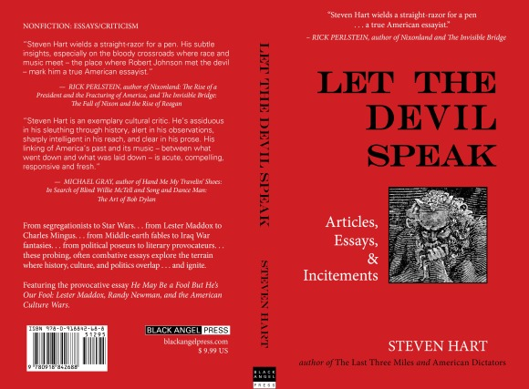 Cover LTDS 7-10-14